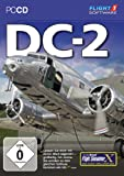 Flight Simulator X - DC-2