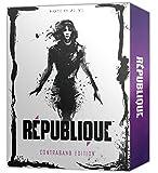 Republique Limited Edition Bild