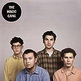 The Magic Gang [VINYL]