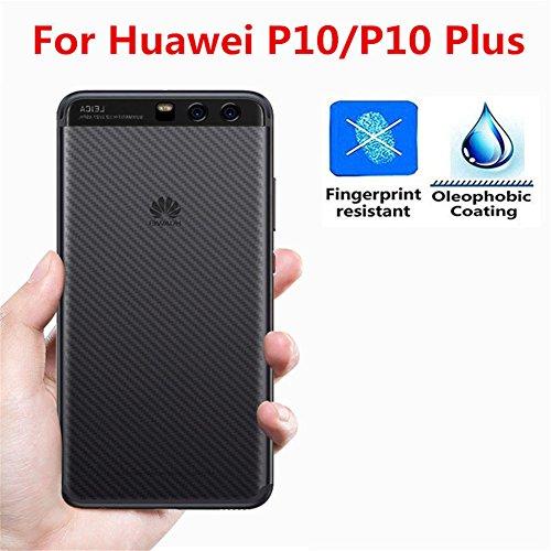interestingr-5-stuck-durable-3d-anti-fingerprint-transparente-carbon-fiber-back-film-display-schutz-