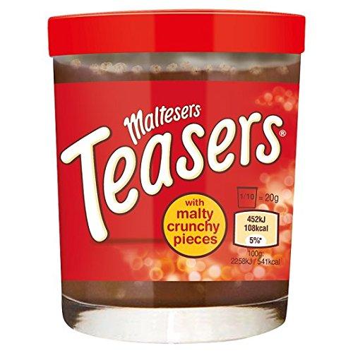 maltesers-teasers-chocolate-spread-200g-schokoladenaufstrich