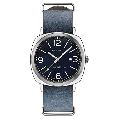 Gant Mens Watch Brookline GT038002