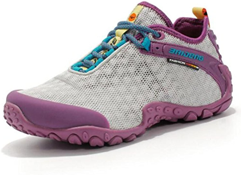 chaussures de ran tissu ée suetar tissu ran respirant unisexes, printemps été léger et non glissants outdoor baskets f ash ion...b078zbxw68 parent 38cd4e