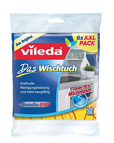 Vileda Vileda -