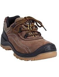 Blaklader Blaklader Blaklader 6 6 6 6 Para Protección De Workwear Hombre Negro Calzado 8q6Hawx8