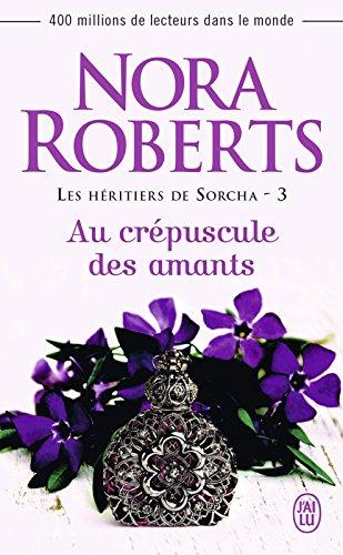 """<a href=""""/node/196594"""">Au crépuscule des amants</a>"""