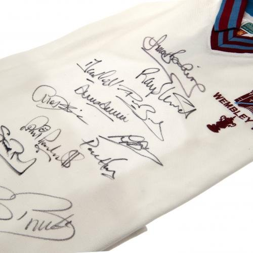 West-Ham-United-FC-FA-Cup-Final-Signed-Shirt