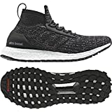adidas Ultraboost All Terrain, Men's Sneakers
