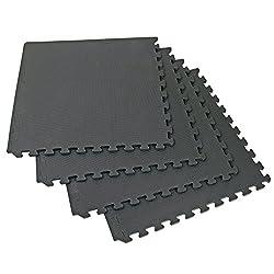 Gym flooring rubber hardware store