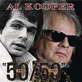 Test Drive (Previously Unreleased) (Al Kooper Remaster 2008)