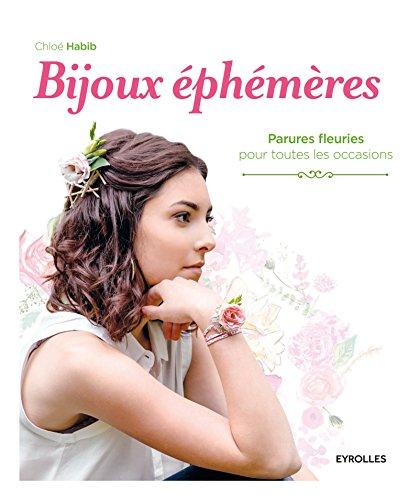 bijoux-ephemeres-parures-fleuries-pour-toutes-les-occasions