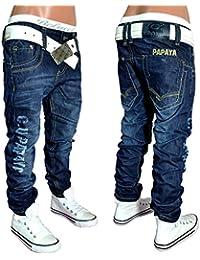 Suchergebnis Auf FürChilongBekleidung Auf FürChilongBekleidung Auf Suchergebnis Suchergebnis LA543Rj
