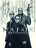 Matrix Reloaded [dt./OV]