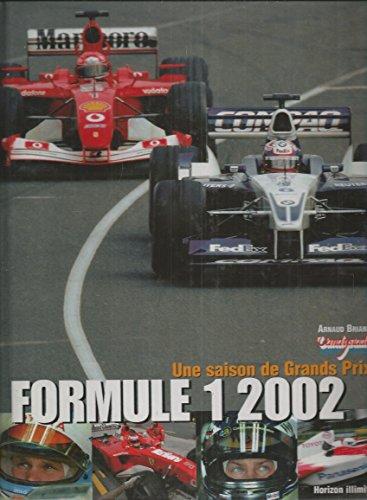 formule-1-2002-une-saison-de-grands-prix