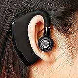 aprigy Business Stil damit Bluetooth benutzt werden müssen Ohr Haken 360Grad drehbar Verstellbare - Best Reviews Guide