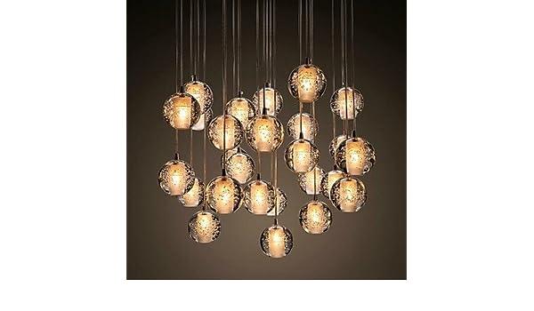 Kronleuchter Vintage Silber ~ Vintage retro modern creative kronleuchter lampe aufhängen leichte