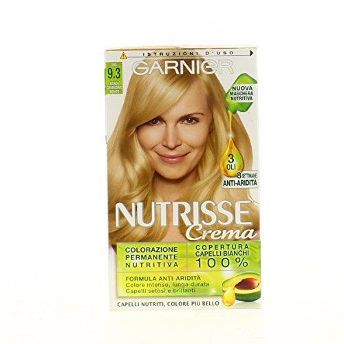tinta-per-capelli-colorazione-permanente-per-capelli-nutrisse-n-93-biondo-chiarissimo-dorato-oro