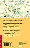 Reiseführer Spreewald: Unterwegs zwischen Burg, Lübbenau, Lübben und Schlepzig (Trescher-Reihe Reisen) - André Micklitza