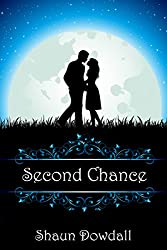 Second Chance (Beyond Goodbye Book 1) (English Edition)