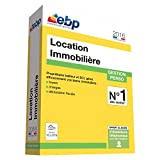 EBP Location Immobilière 2016 version 10 Lots...