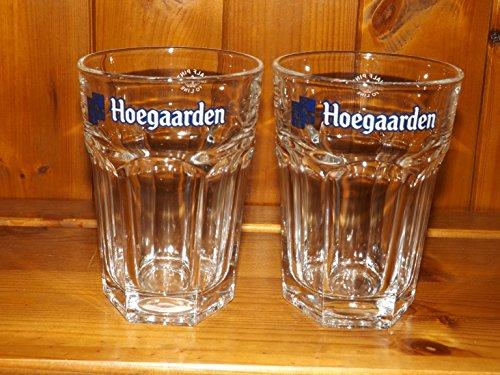 hoegaarden-half-pint-glass-x-2