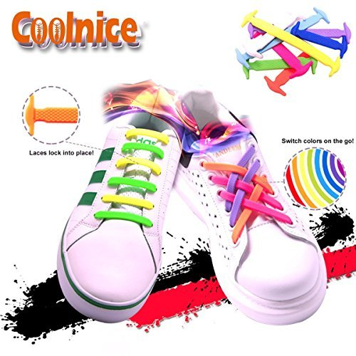 coolnice-no-tie-shoelaces-for-adults-bigger-size-diy-16pcs-environmentally-safe-waterproof-silicon-c