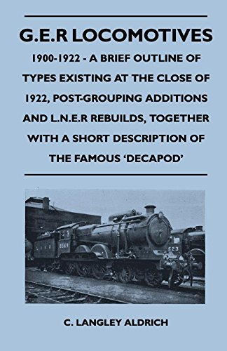 4 packfixate gel pads pad sticky anti slip gel pu attaccare a ger locomotives 1900 1922 a brief outline of types existing at the close of 1922 post grouping additions and lner rebuilds together with a short fandeluxe Images