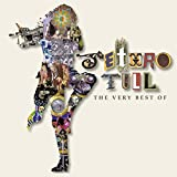 Jethro Tull: The Very Best of Jethro Tull (Audio CD)