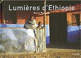 LUMIERES D ETHIOPIE