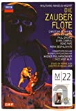 Mozart - La Flûte enchantée (Die Zauberflöte) [Salzburg Festival 2006]