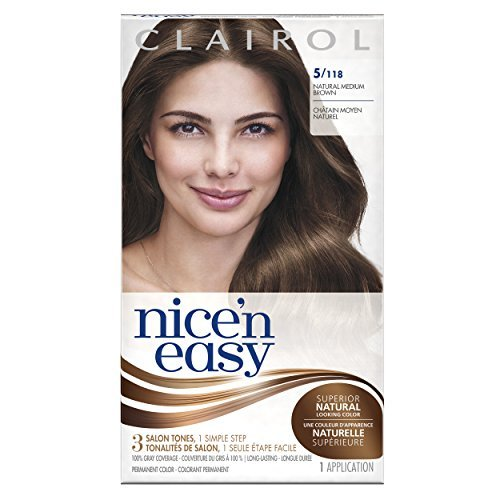 clairol-nice-n-easy-5-118-natural-medium-brown-permanent-hair-color-1-kit-by-clairol