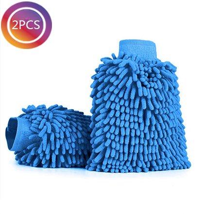 tankerstreet-auto-pulizia-stracci-e-double-face-duster-riutilizzare-handschuh-coral-pulizia-spolvera