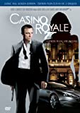 Casino Royale [Italia] [DVD]