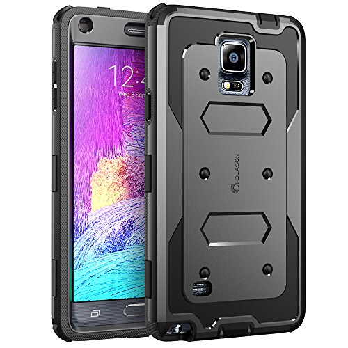 galaxy-note-4-case-i-blason-armorbox-dual-layer-hybrid-full-body-protective-case-for-samsung-galaxy-