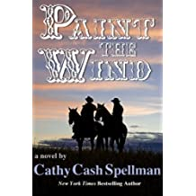 Paint the Wind (English Edition)