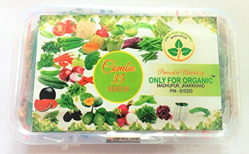 Only-For-Organic-35-Varieties-Of-Seeds-With-Instruction-Manual-1600-Seeds