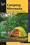 Best Rv And Tent Campgrounds - Camping Minnesota: A Comprehensive Guide to Public Tent Review