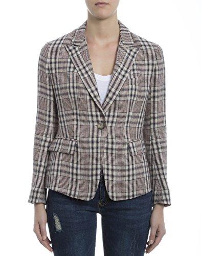 isabel-marant-mujer-ve058617p008e23ec-multicolor-algodon-blazer