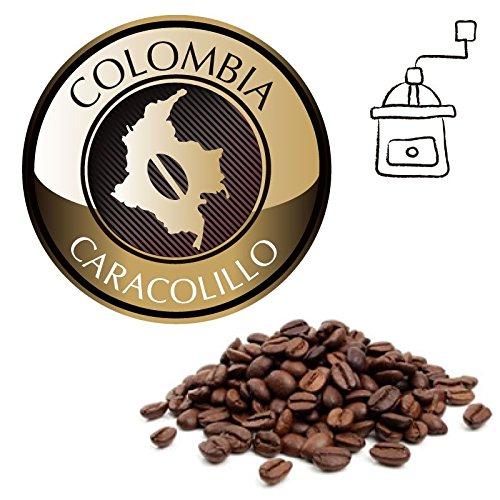 caf-oro-gourmet-colombia-caracolillo-tueste-natural-1000g-en-grano-para-moler-al-gusto