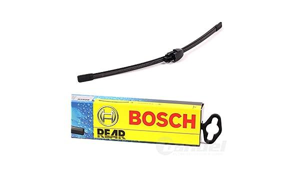 Bosch Essuie Arriere 350mm a350h
