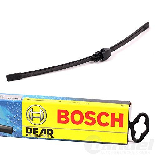 BOSCH AEROTWIN WISCHBLATT HINTEN A281H 280mm