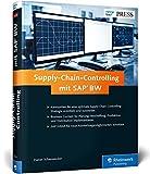 Supply-Chain-Controlling mit SAP BW (SAP PRESS)