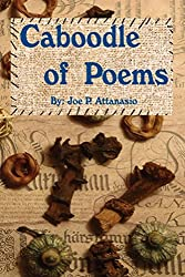 Caboodle of Poems