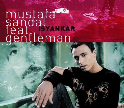 isyankar-nad-feat-gentleman