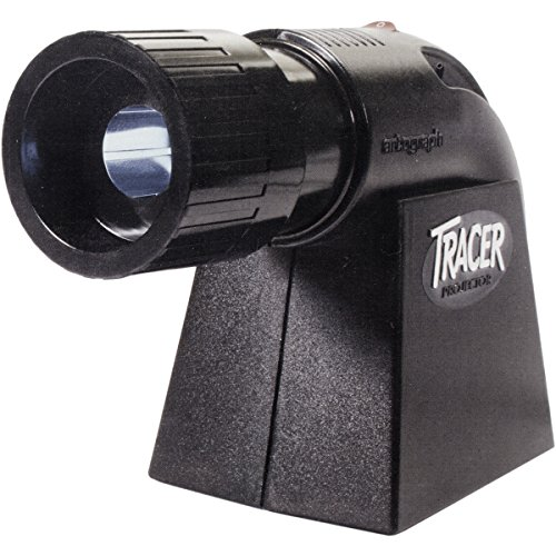 Artograph - Tracer Projector