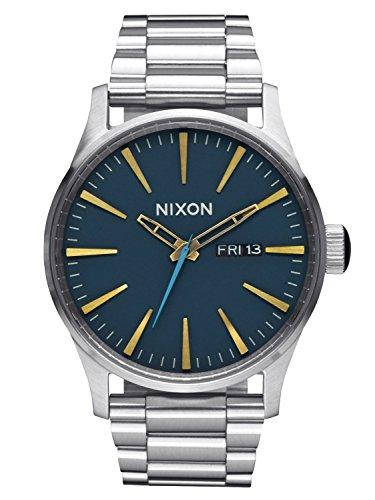 nixon-orologio-da-uomo-a356-2076