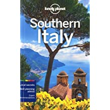 Southern Italy Regional Guide (Country Regional Guides)