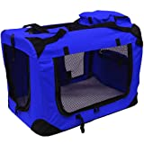Pet Carriers Review and Comparison