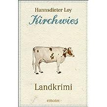 Kirchwies (Landkrimi)