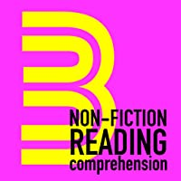 3rd Grade Non-Fiction Reading Comprehension